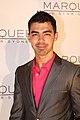 Joe Jonas (7029658851).jpg