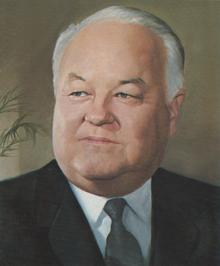 Joe Pool Lake - Wikipedia