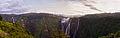 Jog Falls Panorama.jpg