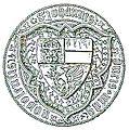 Johann IV zu Mecklenburg-Schwerin Siegel.jpg
