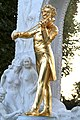 Johann Strauss Sohn-IMG 3683.JPG