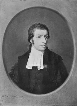 Johannes Mulder.jpg