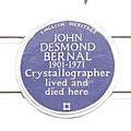 John-Desmond-Bernal-1901-1971.jpg