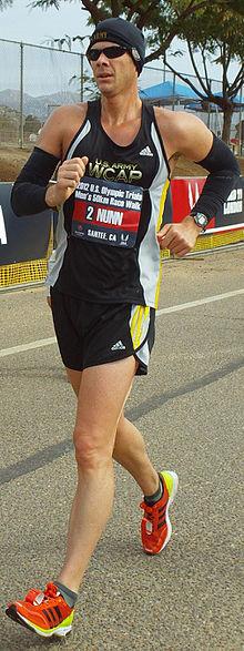 John Nunn Racewalker Wikipedia