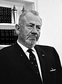 JohnSteinbeck crop.JPG