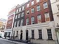 John Adam St, London.jpg