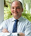 John Bel Edwards (cropped).jpg