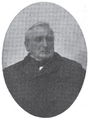 John Bingham 002.png
