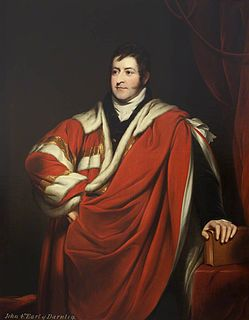 John Bligh, 4th Earl of Darnley British peer and cricketer
