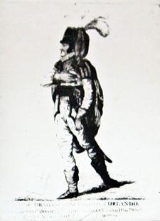 John Braham, an etching by Robert Dighton (Source: Wikimedia)