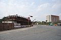 John Burdon Sanderson Haldane Avenue - Parama Island - Kolkata 2012-01-19 8379.JPG