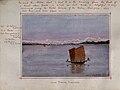 John Edmund Taylor, Johore Straits, Singapore (1879, Wellcome V0037486).jpg