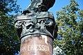 John Ericsson monument propeller.jpg