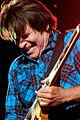 John Fogerty at the 2011 Cisco Ottawa Bluesfest.jpg