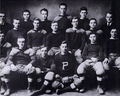 John Ford's football team 1913.png