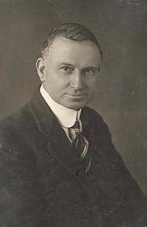 John Jennings (Australian politician) Australian politician
