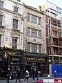 John Keats - 85 Moorgate London EC2M 5QX.jpg