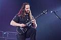 John Petrucci - 04.jpg