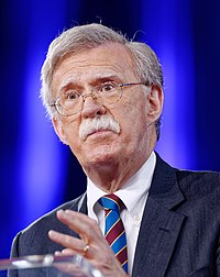 John R Bolton at CPAC 2017 by Michael Vadon.jpg