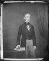 John Tyler Photographic Portrait.png