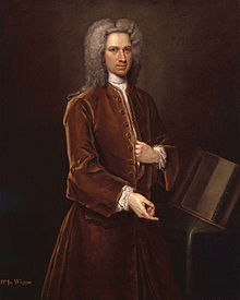 John Wigan from NPG cleaned.jpg
