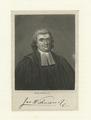 John Witherspoon (NYPL Hades-268395-1253237).tiff