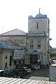 Johor Bahru - Old train station 0002.jpg