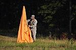Joint Readiness Training Center rotation 13-09 (9732898254).jpg