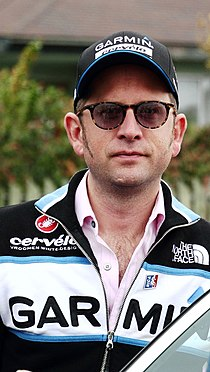 Jonathan Vaughters CA 2011.jpg