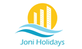 Joni Holidays.png