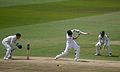 Jonny Bairstow batting, 2013 (3).jpg