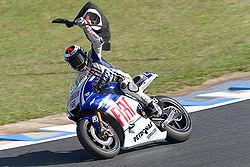 Jorge Lorenzo2009.jpg