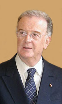 Jorge Sampaio.jpg