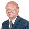 José Antonio Viera Gallo Quesney.jpg