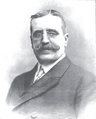 José Canalejas Méndez.png