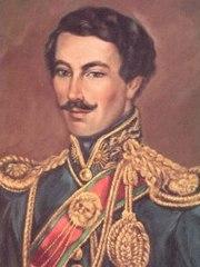 Guerra contra la Confederación Perú-Boliviana (1836-1839) 180px-Jos%C3%A9_Mar%C3%ADa_P%C3%A9rez_de_Urdininea