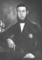 José de Oliveira Torres, 2.º Barão de São Roque.png