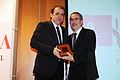 Josep Mayoral premi a l'empresa jove.jpg