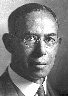 יוסף ארלנגר