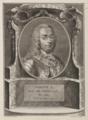 Joseph I, Roi de Portugal - Jean-Charles François.png