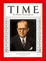 Joseph P. Kennedy-TIME-1935.jpg