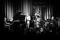 Joshua Redman et alii Victoria teater Nasjonal Jazzscene 2018 (211443).jpg