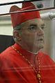 Josip Bozanic Benedictus PP XVI Zagreb 04062011 2.jpg