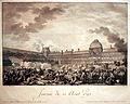 Journée du 10 Août 1792-Helman-IMG 2354.JPG