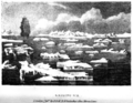 Journal of a Voyage to Greenland, in the Year 1821, plate 04.png
