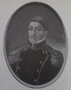 Juan Bautista Azopardo.jpg