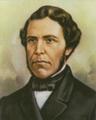 Juan Bautista Ceballos Oleo (480x600).png