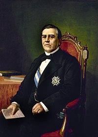 Juan Bravo Murillo.jpg