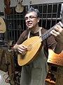 Juan Carlos Soto Marin (Luthier).jpg