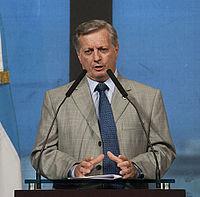 Juan José Aranguren.jpg
